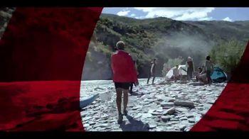 Coors Light TV Spot, 'River's Edge' [Spanish] - Thumbnail 2