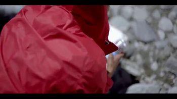 Coors Light TV Spot, 'River's Edge' [Spanish] - Thumbnail 4
