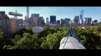 NECTAR Sleep TV Spot, 'Sweet Dreams Delivered Text: Dream' - Thumbnail 1
