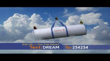 NECTAR Sleep TV Spot, 'Sweet Dreams Delivered Text: Dream' - Thumbnail 3