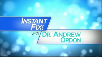 Dream by Genie TV Spot, 'Instant, Youthful Lift' Feat. Dr. Andrew Ordon - Thumbnail 2