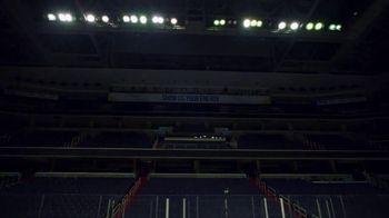 Hulu TV Spot, 'NHL Playoffs' Featuring John Carlson - Thumbnail 6