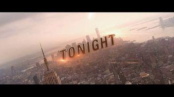 Avengers: Infinity War - Alternate Trailer 64