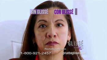 Glissé TV Spot, 'Apariencia juvenil' con Victoria Ruffo [Spanish] - Thumbnail 3