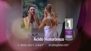 Glissé TV Spot, 'Apariencia juvenil' con Victoria Ruffo [Spanish] - Thumbnail 8