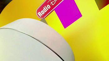 Radio Disney App TV Spot, 'Insider: Disney Cruise Line' Feat. Tegan Marie - Thumbnail 1