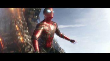 Avengers: Infinity War - Alternate Trailer 63