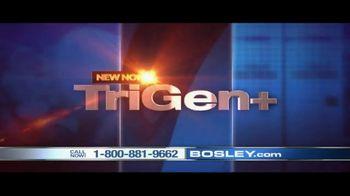 Bosley TV Spot, 'Today's Bosley: Grant' - Thumbnail 6