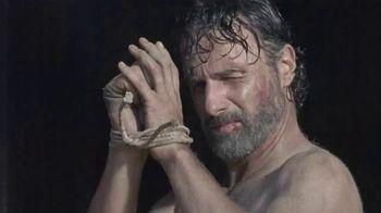 AMC Premiere TV Spot, 'XFINITY X1: The Walking Dead' - Thumbnail 4