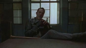 AMC Premiere TV Spot, 'XFINITY X1: The Walking Dead' - Thumbnail 7
