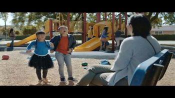 McDonald's McCafe TV Spot, 'Parque infantil' [Spanish] - Thumbnail 1