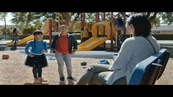 McDonald's McCafe TV Spot, 'Parque infantil' [Spanish] - Thumbnail 2
