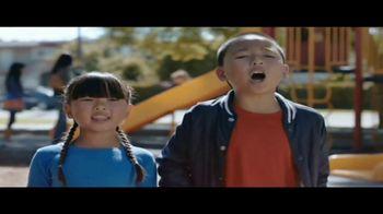 McDonald's McCafe TV Spot, 'Parque infantil' [Spanish] - Thumbnail 3