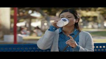 McDonald's McCafe TV Spot, 'Parque infantil' [Spanish] - Thumbnail 4