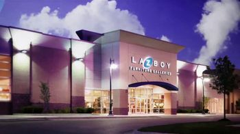 La-Z-Boy Markdown Madness TV Spot, 'Closeouts and Overstocks' - Thumbnail 1