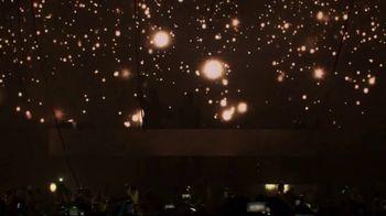 Live Nation TV Spot, '2018 National Concert Week' - Thumbnail 5