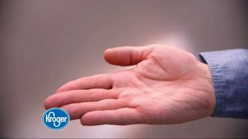 The Kroger Company Cinco de Mayo Digital Sale TV Spot, 'Avocados' - Thumbnail 1