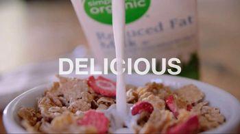 The Kroger Company Cinco de Mayo Digital Sale TV Spot, 'Avocados' - Thumbnail 3