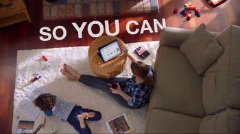 The Kroger Company Cinco de Mayo Digital Sale TV Spot, 'Avocados' - Thumbnail 5