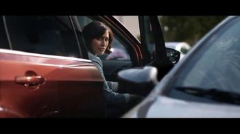 2018 Ford Escape TV Spot, 'Expecting'