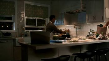 AT&T Internet TV Spot, 'More for Your Thing: Cooking' - Thumbnail 2