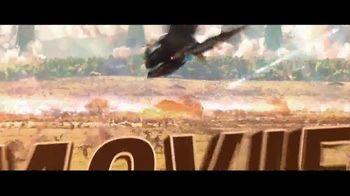Avengers: Infinity War - Alternate Trailer 73