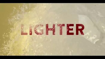 Coors Light TV Spot, 'Whitewater' Song by Oh The Larceny - Thumbnail 4