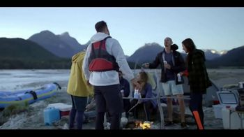 Coors Light TV Spot, 'Whitewater' Song by Oh The Larceny - Thumbnail 8