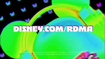 Radio Disney TV Spot, '2018 RDMA: Best Duo/Group' - Thumbnail 9