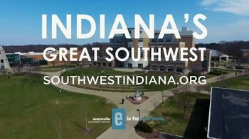 Southwest Indiana TV Spot, 'Education' - Thumbnail 10
