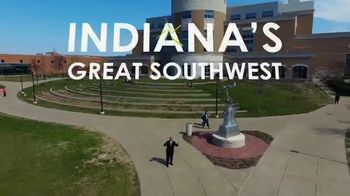 Southwest Indiana TV Spot, 'Education' - Thumbnail 9