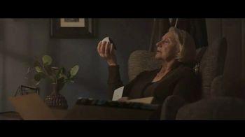 Amazon Echo Spot TV Spot, 'Be Together More' - Thumbnail 5