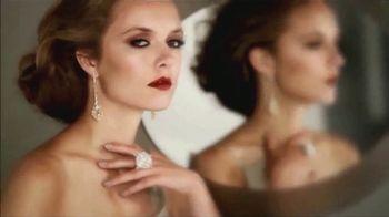 Lugano Diamonds TV Spot, 'Remarkable Experience' - Thumbnail 2