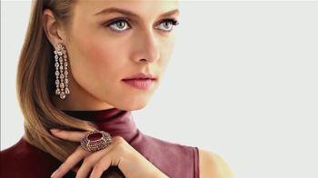 Lugano Diamonds TV Spot, 'Remarkable Experience' - Thumbnail 6