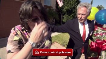 Publishers Clearing House TV Spot, 'June 29: Win It All' - Thumbnail 1