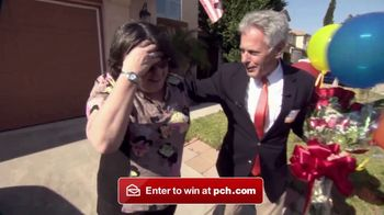Publishers Clearing House TV Spot, 'June 29: Win It All' - Thumbnail 2
