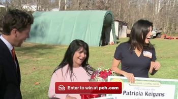 Publishers Clearing House TV Spot, 'June 29: Win It All' - Thumbnail 4