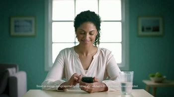 Esurance TV Spot, 'Paying Too Much?' - 10150 commercial airings