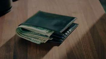 Esurance TV Spot, 'Paying Too Much?' - Thumbnail 1