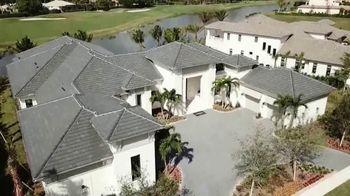 Engel & Völkers TV Spot, 'Exclusive Real Estate' - Thumbnail 8