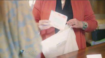 Vistaprint TV Spot, 'Multi Phase I Small Biz Week' - Thumbnail 3