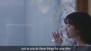 Mediheal TV Spot, 'We Study Ingredients' - Thumbnail 3