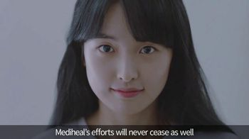 Mediheal TV Spot, 'We Study Ingredients' - Thumbnail 9