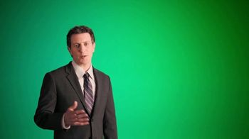 Northern Trust FlexShares ETFs TV Spot, \'A Client\'s Need\'