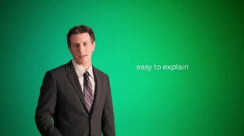 Northern Trust FlexShares ETFs TV Spot, 'A Client's Need' - Thumbnail 5