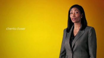 Northern Trust FlexShares ETFs TV Spot, 'A Client's Need' - Thumbnail 6