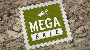 La-Z-Boy Mega Sale TV Spot, 'Cozy to Spacious' - Thumbnail 5