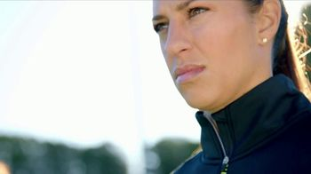Hand and Stone TV Spot, 'Mother's Day: Brighten' Featuring Carli Lloyd - Thumbnail 1