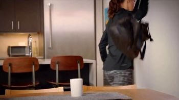 Hand and Stone TV Spot, 'Mother's Day: Brighten' Featuring Carli Lloyd - Thumbnail 3