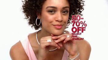 48 Hour Sale: Fine Jewelry, Sheet Sets and Air Fryers thumbnail